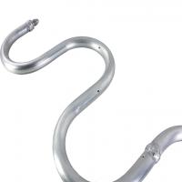Snake Style Intercooler Chiller Spray Bar