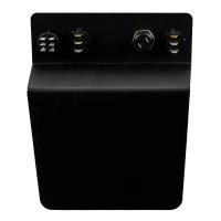 GM 2010-2015 5th Gen Camaro Console Switch Panel