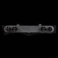 GM 2006-09 Trailblazer SS Change Holder Switch Panel