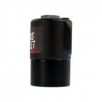.310 Orifice Pro Mod Aluminum Fuel Solenoid - Image 2