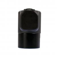 .310 Orifice Pro Mod Aluminum Fuel Solenoid - Image 3