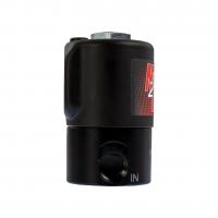 .310 Orifice Pro Mod Aluminum Fuel Solenoid - Image 4