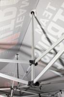 Team Nitrous Outlet Tent (10'x20')