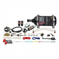 Powersports - Carbureted Nitrous Systems - Single Cylinder