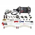 Powersports - Carbureted Nitrous Systems - Three Cylinder