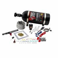 Stinger 2 Race Dry 4500NitrousPlate System - Image 1