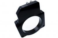 2016-19 CTS-V3 LT4 Plate Conversion
