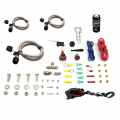 X-Series - EFI Conversion Kits