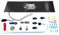 X-Series - Nitrous System Accessories