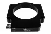 00-42033 GM 2015-2019 C7 Z06 83mm Nitrous Plate Conversion