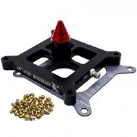 Stinger 3 Dry 4150 Nitrous Plate Conversion