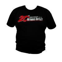 00-90008-20th-Anniversary-Nitrous-Outlet-Tee