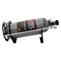 00-32032-Single-Horizontal-Bottle-Bracket-Mount