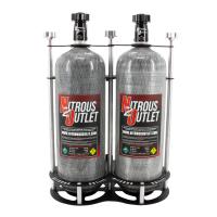 00-32033-12lb-Dual-Horizontal-Bottle-Bracket-Mount