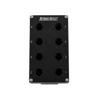00-56015-Spark-Plug-Cutting-Tool-Redesign