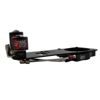 Mopar 5.7/6.1L 80mm Hemi Hardline Plate System